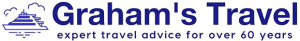 Graham's Travel Service Ltd